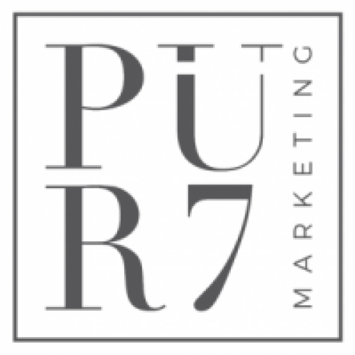 Pür7 Marketing Inc.